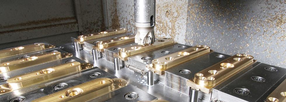 Samuel Heath Powermatic concealed hydraulic door closers manufacture UK manufacturer